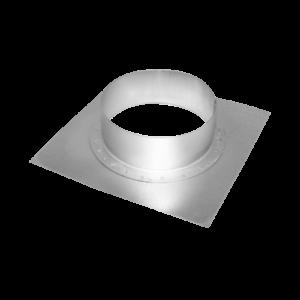 spigot plate