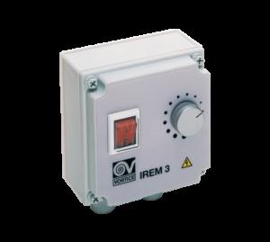 Controllers - AE & E Range