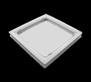 Quadro Ceiling Kits