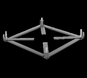 Sub-frame