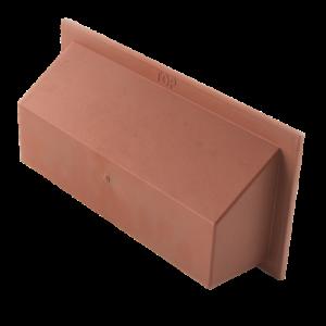 air-brick-cowl-9in-x-3in