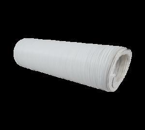 Flexible PVC Duct