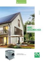 Brochure_VORT LETO MEV